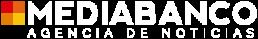 logo-mediabanco-blanco
