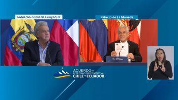 130820-09 ACUERDO CHILE ECUADOR