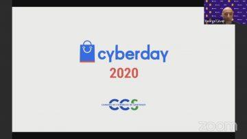 240820-06 CCS Y CYBERDAY