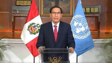 220920-15 DISCURSO VISCARRA EN LA ONU