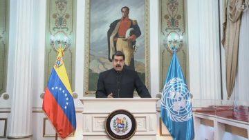 230920-11 DISCURSO MADURO EN LA ONU
