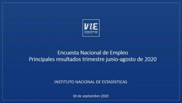 300920-01 ENCUESTA INE EMPLEO 01 (1)
