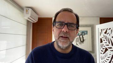 031020-03 DIPUTADO JAIME MULET SOBRE CASO JOVEN RÍO MAPOCHO