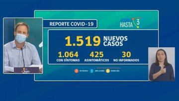 291020 REPORTE MINSAL