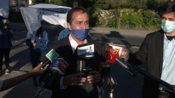 301020-01 candidato a alcalde de Vitacura, Pablo Zalaquett (1)