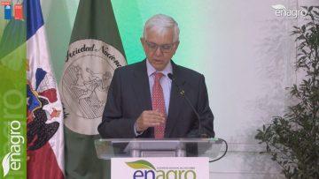 091120-02 DISCURSO DE RICARDO ARIZTÍA PRESIDENTE DE LA SOCIEDAD NACIONAL DE AGRICULTURA EN ENAGRO 2020 (1)
