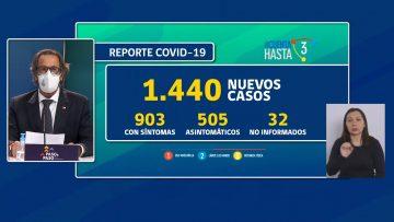 231120 REPORTE MINSAL