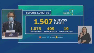 031220 REPORTE MINSAL