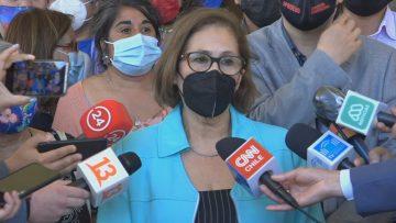 091220-C01 SENADORA ADRIANA MUÑOZ PROYECTO DETENIDOS EN ESTALLIDO SOCIAL 01 (SENADORA ADRIANA MUÑOZ-PRESIDENTA DEL SENADO) (2)