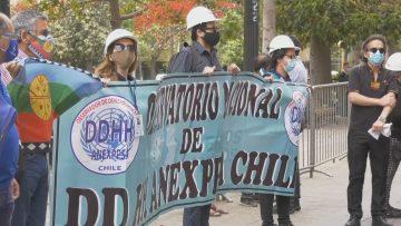 101220-04 LIBERTAD A PRESOS POLÍTICOS POR ESTALLIDO SOCIAL 02