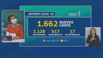101220 REPORTE MINSAL