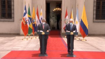 121220-01 DECLARACIÓN CHILE COLOMBIA