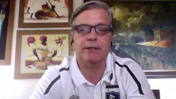 291220-09 HAROLD MAYNE-NICHOLLS ACLARA DECLARACIÓN SOBRE DESCENSO DE COLOCOLO 01