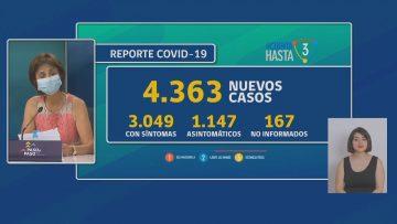 210121 REPORTE MINSAL 11