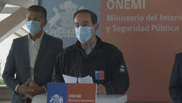 280121-12 ONEMI ALERTA CLIMATICA 01 (RICARDO TORO-DIRECTOR ONEMI) (1)