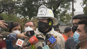 300121-07 COMANDANTE DE BOMBEROS INCENDIO HOSPITAL SAN BORJA 01