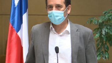 Daniel Nuñez FELICES Y FORRADOS