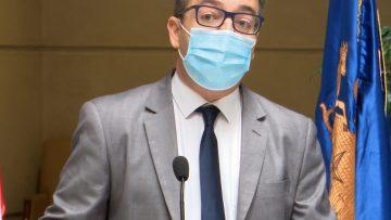 GABRIEL SILBER PROYECTO DE LEY LEGITIMA DEFENSA PREVILIGIADA (1)
