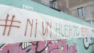 010221-04 VECINOS DEFIENDEN HUERTO COMUNITARIO 05