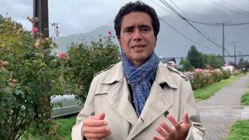 100321-09 IGNACIO BRIONES SOBRE PROPUESTA DE LAVIN RETIRO AFC 01