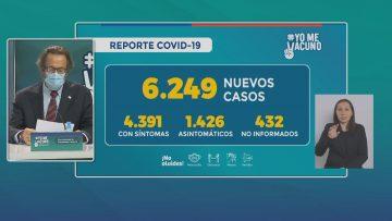 180321 REPORTE MINSAL 04