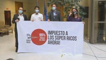 140421-C06 DIPUTADOS DE OPOSICIÓN POR IMPUESTO A LOS SUPER RICOS 01