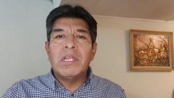 250421-08 DIPUTADO VELASQUEZ POR PROYECTO DEL GOBIERNO 01