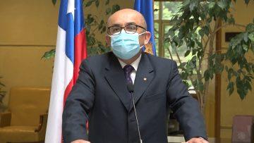 LEONIDAS ROMERO PROYECTO DE LEY EUTANASIA (2)