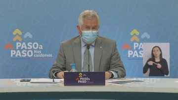 100521 Ministro Paris 1 (1)