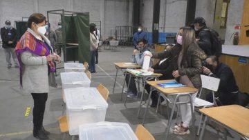140521-01 ELECCIONES PUEBLOS ORIGINARIOS 01