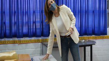 _150521-23 ELECCIONES 2021 MARCELA CUBILLOS 02