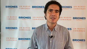 090621-04 BRIONES EMPLAZA A CANDIDATOS JADUE Y BORIC 03