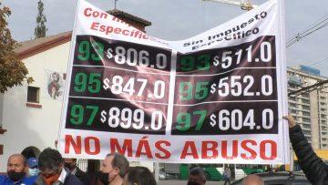 100621-03 REBAJA DE IMPUESTO A LOS COMBUSTIBLES 05