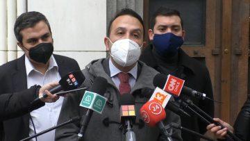150621-03 concejal de San Ramón y abogado, Gustavo Toro 02