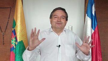 150621-08 ALCALDE DE SN RAMON POR RESULTADO DE TRICEL 03