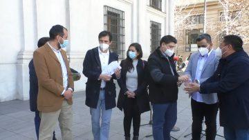 160621-08 ALCALDES RECHAZAN HOSPITALIZACIÓN DE PACIENTES COVID EN SALUD PRIMARIA 03