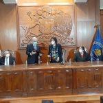 180621-02 PROCLAMACIÓN RESULTADOS ELECCIÓN CONSTITUYENTES 05