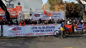 160721-01 APOYO MANIFESTACIONES EMBAJADA DE CUBA 07 (1)