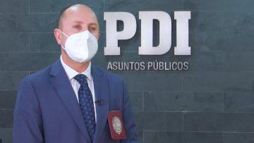 270721-11 PIETRO HERNANDEZ PASCUALETTI 01