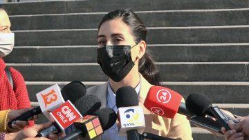 ALCALDESA VIÑA DEL MAR SUPERVISIÓN OBRAS CASINO (1)