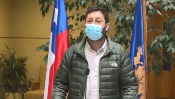 DIPUTADOS CHILEVAMOS CONVENCIÓN CONSTITUYENTE