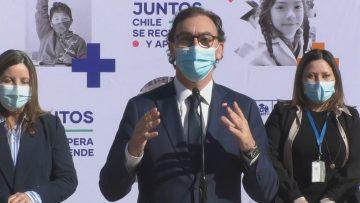 030821-03 Ministro figueroa 01