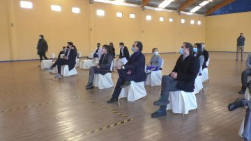 110821-05 MINISTRO EDUCACION VERIFICA IMPLEMENTACION DE LOS PROTOCOLOS SANITARIOS 1 (1)