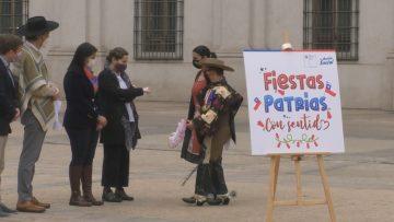 010921-06 FIESTAS PATRIAS CON SENTIDO 1