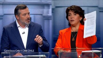 230921-07 COMPACTO DEBATE PRESIDENCIAL CHV Y CNN CHILE 01
