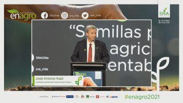 061021-06 PARTICIPACION DE JOSE ANTONIO KAST EN EL ENCUENTRO NACIONAL DEL AGRO 1 (1)
